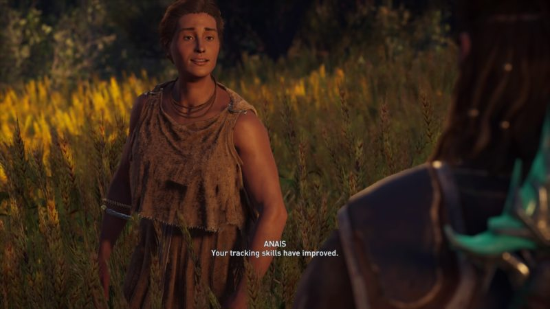 ac-odyssey-where-we-left-off-quest-guide
