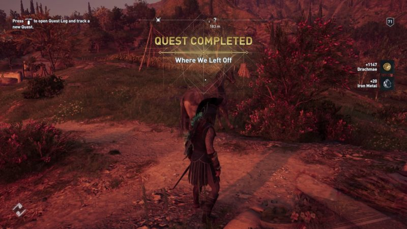 ac-odyssey-where-we-left-off-tips
