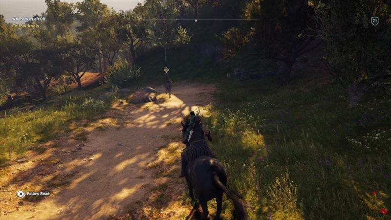 ac-odyssey-where-we-left-off-tips-guide