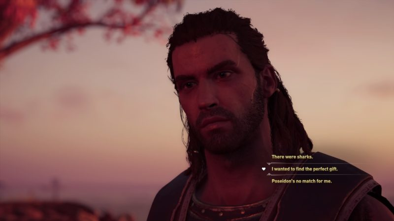 ac-odyssey-where-we-left-off-wiki-and-guide