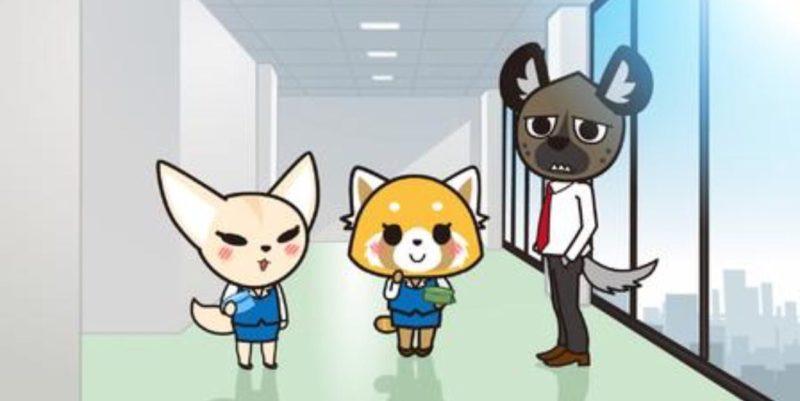 netflix top japanese shows
