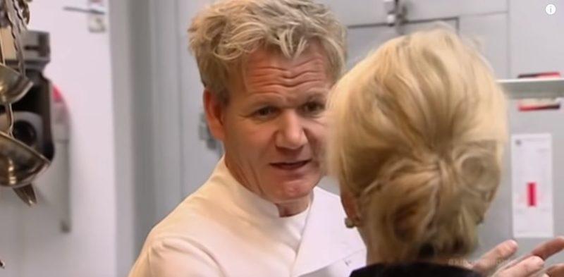 Top 12 Best Kitchen Nightmare Episodes To Binge On