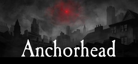 best free horror games on steam