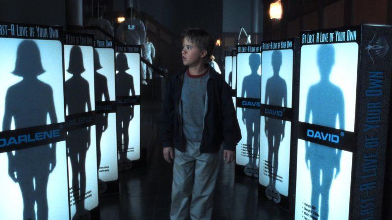 best tearjerking films on netflix