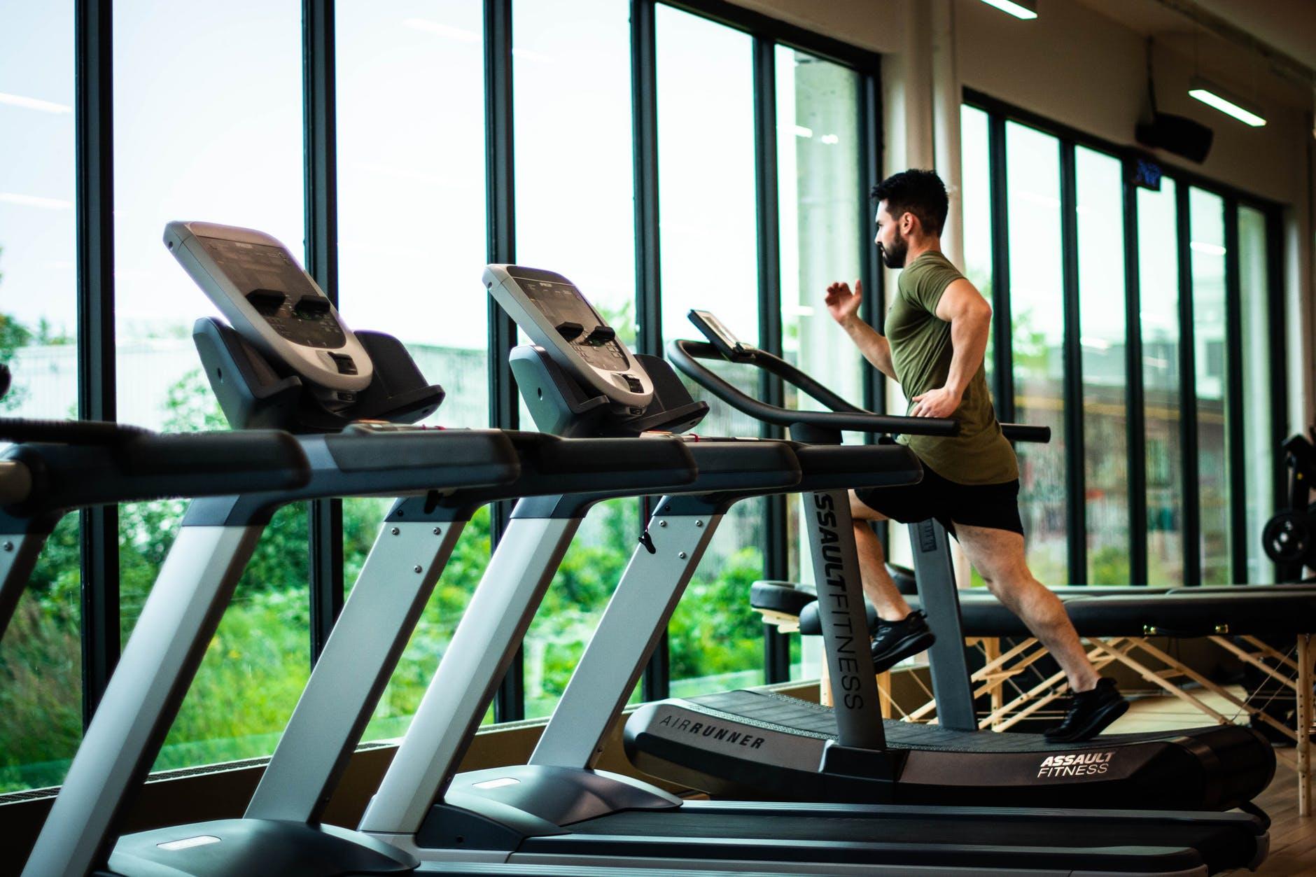 Image result for treadmill under 500