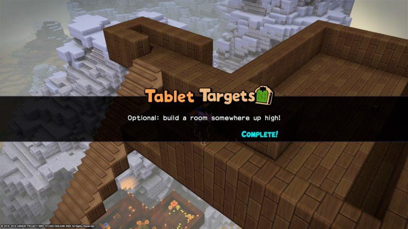 build-a-room-somewhere-high-up-dqb2