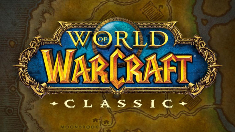 classic wow best tanks