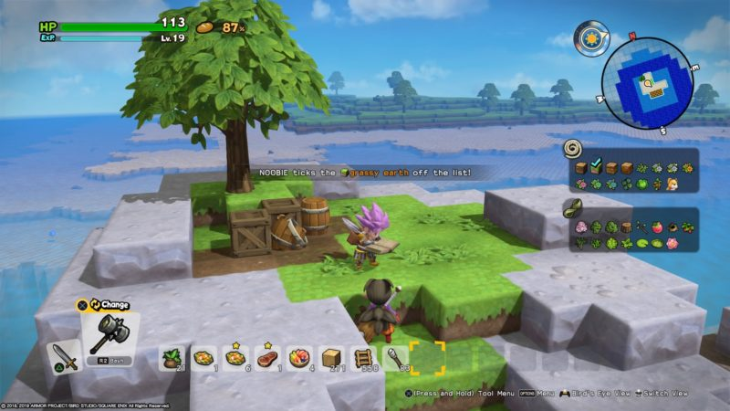 dq-builders-2-blossom-bay-guide