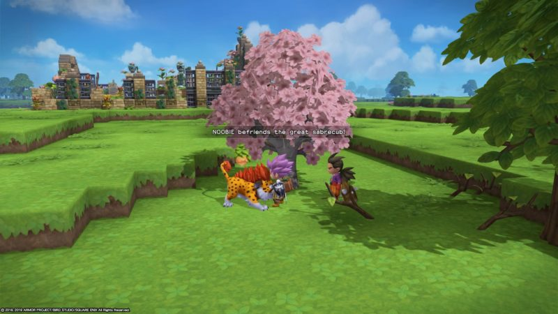 dq-builders-2-blossom-bay-quest