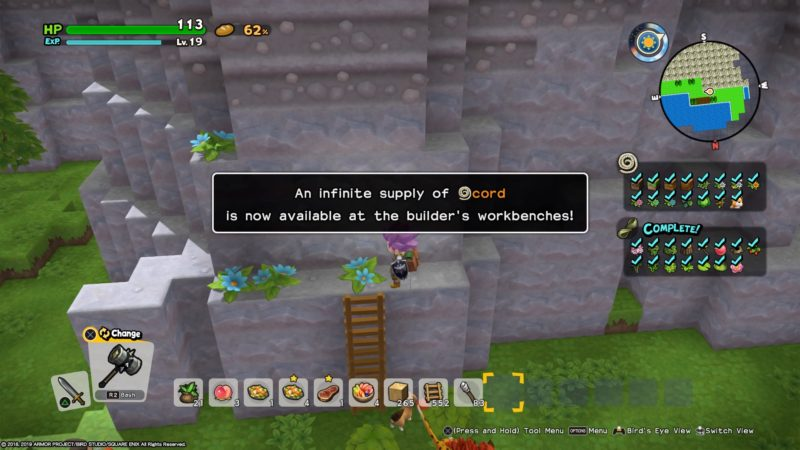 dq-builders-2-blossom-bay-tips.