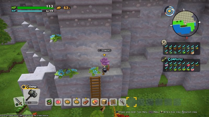 dq-builders-2-blossom-bay-wiki-and-guide