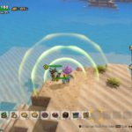 dq builders 2 coral ray wiki and guide