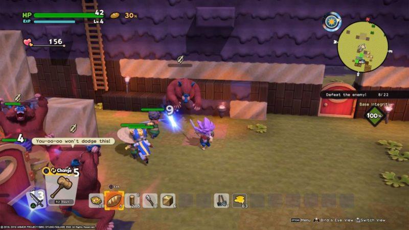 dq builders 2 - furrowfield wiki
