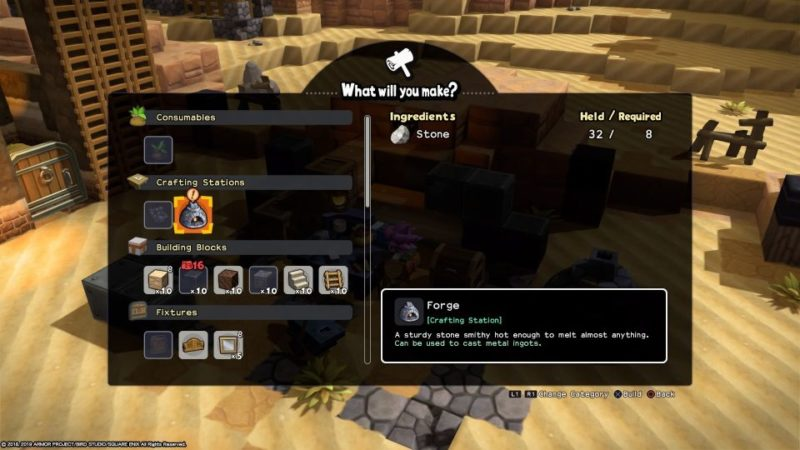 dq builders 2 - khrumbul dun quest guide