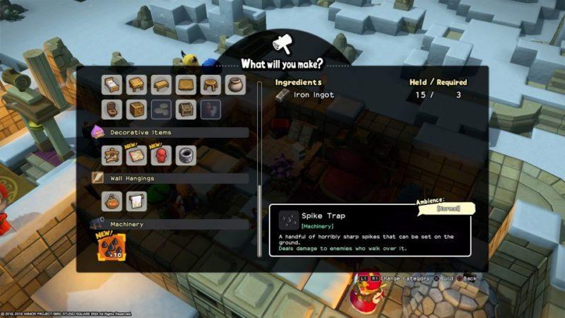 dq builders 2 - moonbrooke quest walkthrough