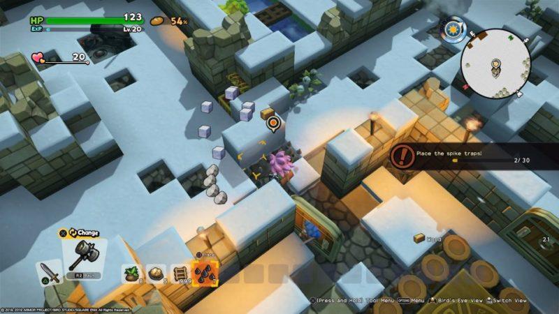 dq builders 2 - moonbrooke quest wiki