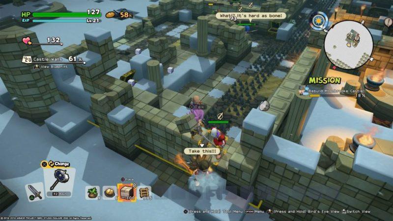 dq builders 2 - moonbrooke walkthrough wiki