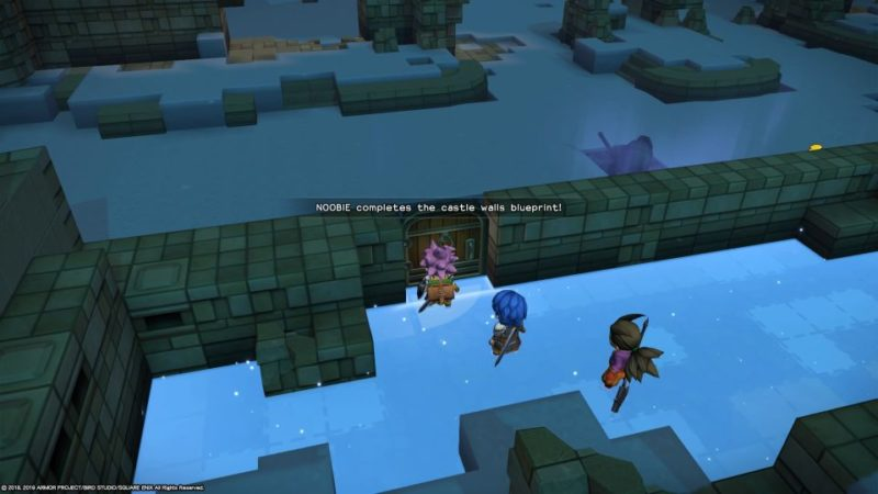 dq builders 2 - moonbrooke wiki and guide