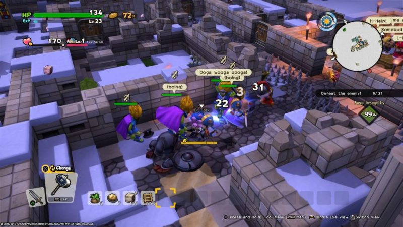 dq builders 2 - moonbrooke wiki tips