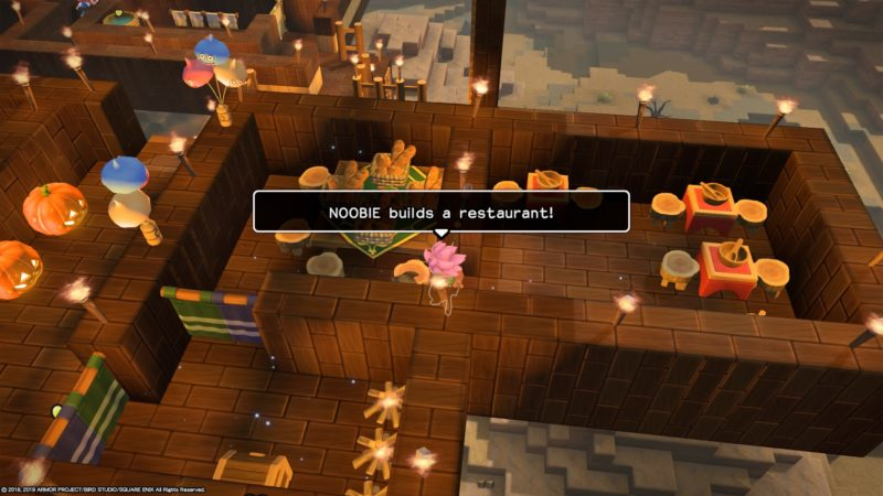 dragon-quest-builders-2-how-to-build-a-restaurant