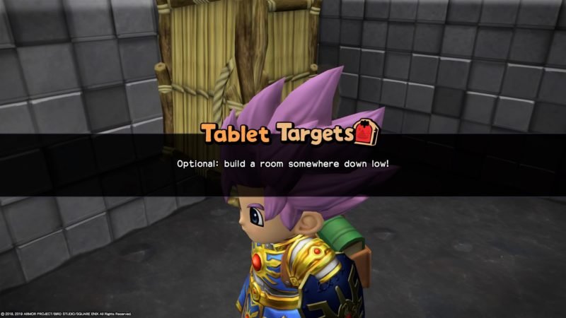 dragon-quest-builders-2-how-to-build-a-room-somewhere-down-low