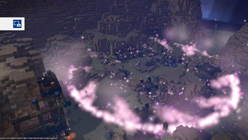 dragon quest builders 2 - khrumbul-dun wiki