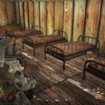 fallout 4 - how to attract settlers