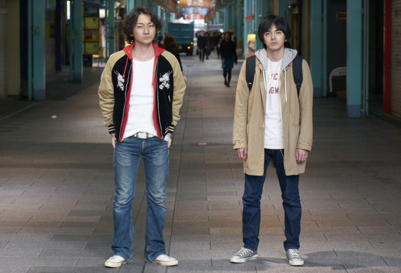 top 10 netflix shows in japanese