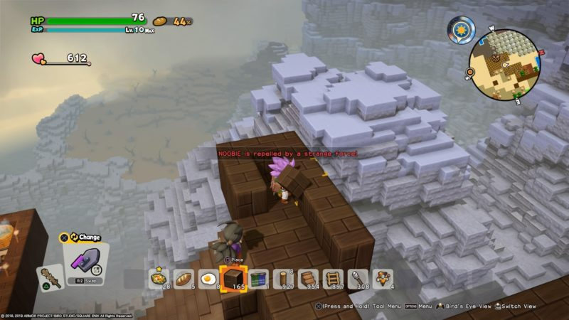 how-to-build-a-room-high-up-dragon-quest-builders-2.