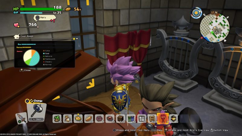 how-to-build-music-hall-dqb2