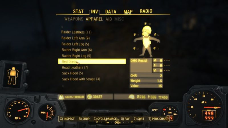 how to get more settlers - fallout 4