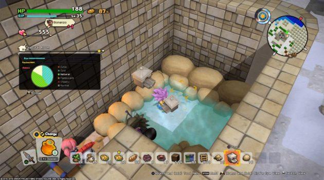 how-to-make-spa-resort-dqb2