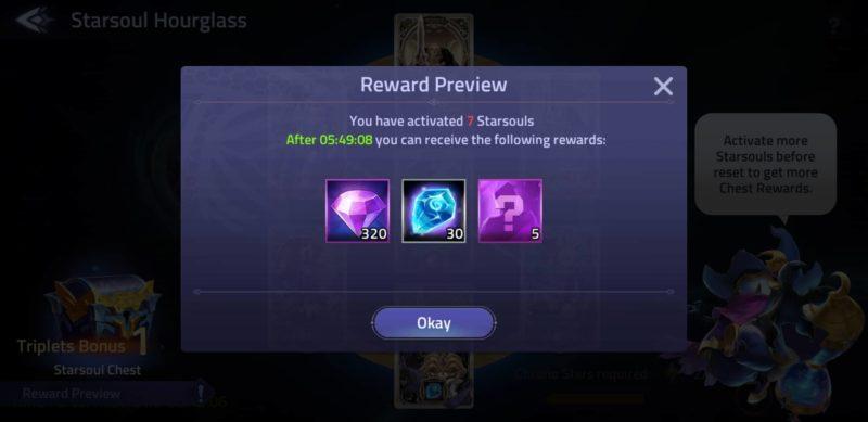 mobile legends adventure how to gain diamonds