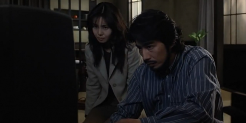 top 10 best japanese movies ever
