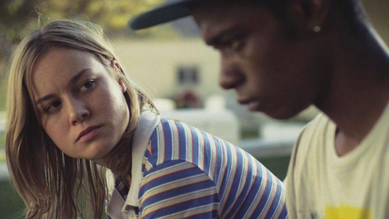 sad films on netflix to watch 2020