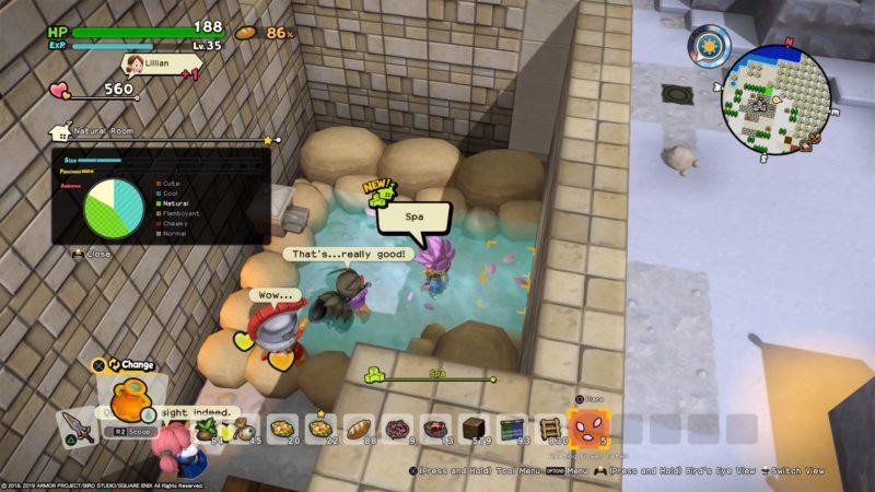 steamy-spa-ingredients-dq-builders-2