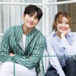 best korean romantic comedy dramas
