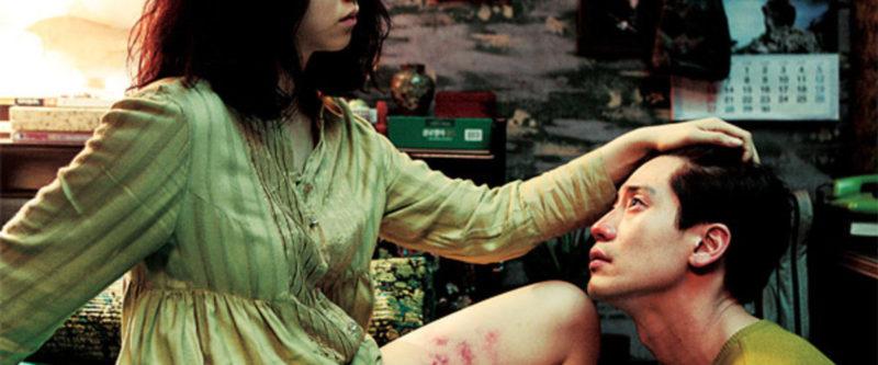best korean thriller films