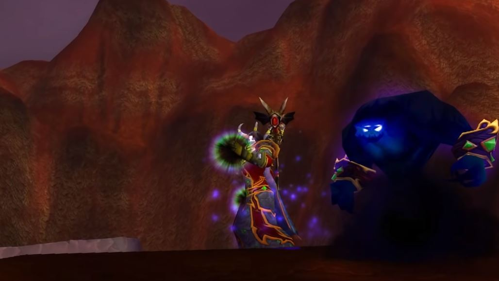 Easiest Classes To Level In Wow Classic Ordinary Reviews