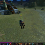 wow classic - conscript of the horde guide