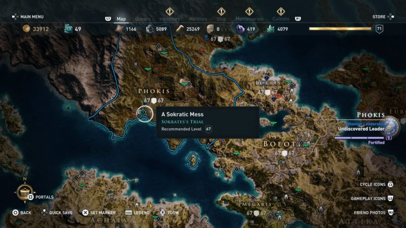ac-odyssey-a-sokratic-mess-guide