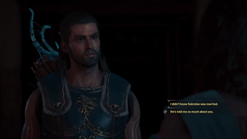 ac-odyssey-a-sokratic-mess-quest