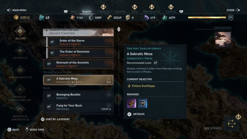 ac-odyssey-a-sokratic-mess-quest-guide