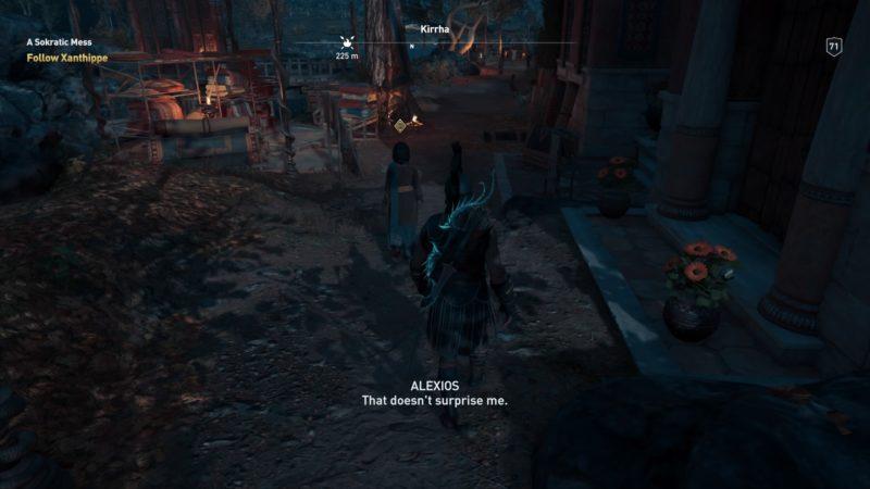 ac-odyssey-a-sokratic-mess-quest-walkthrough