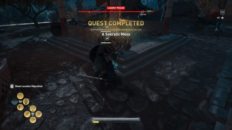 ac-odyssey-a-sokratic-mess-tips.