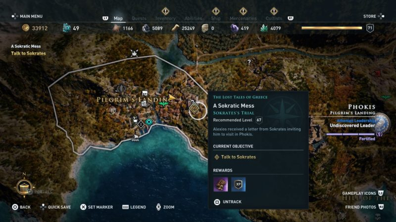 ac-odyssey-a-sokratic-mess-walkthrough-and-guide
