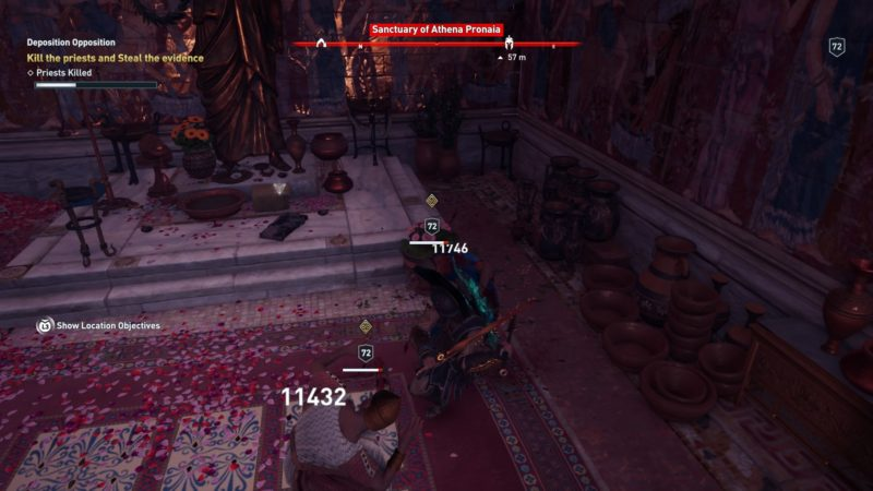 ac-odyssey-deposition-opposition-wiki-and-guide