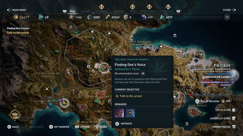 ac-odyssey-finding-ones-voice-guide