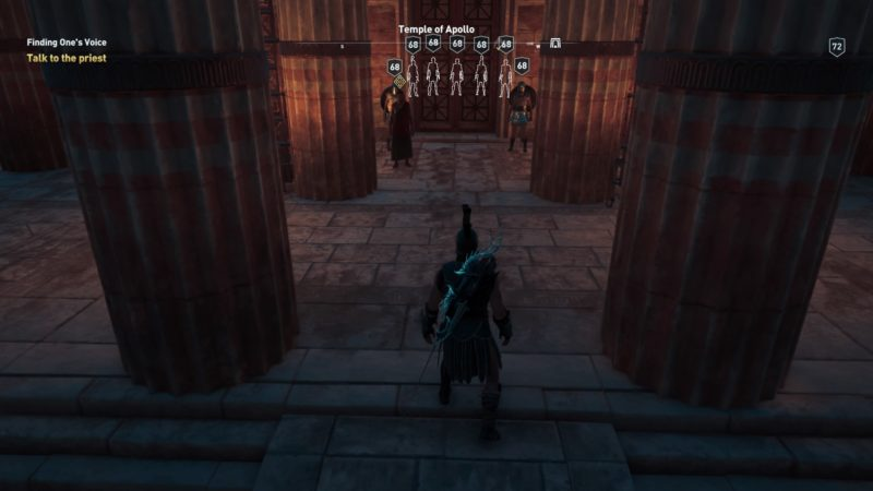 ac-odyssey-finding-ones-voice-guide-and-tips