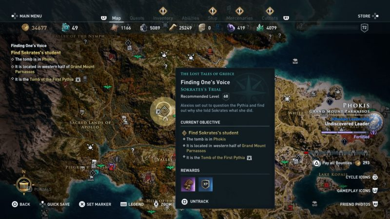 ac-odyssey-finding-ones-voice-quest-wiki